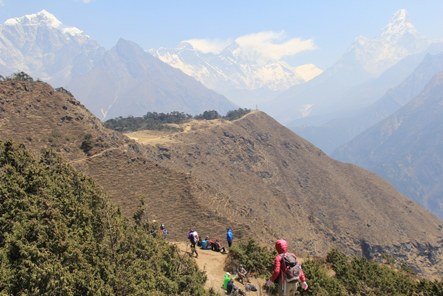 Where Should You Go On Holiday This Year?