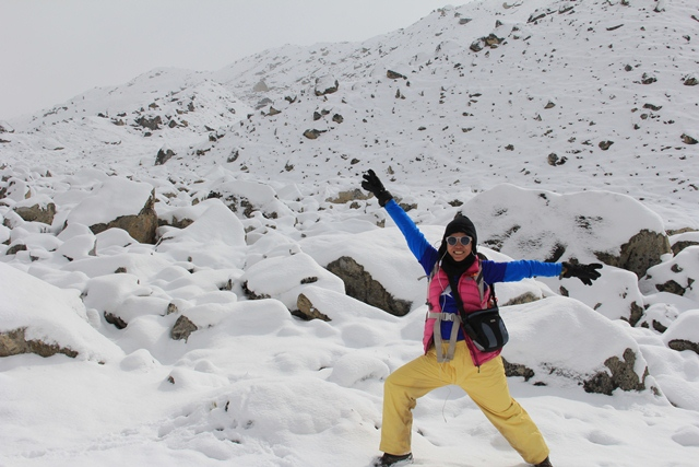 How to Save Time and Money Searching for Flights