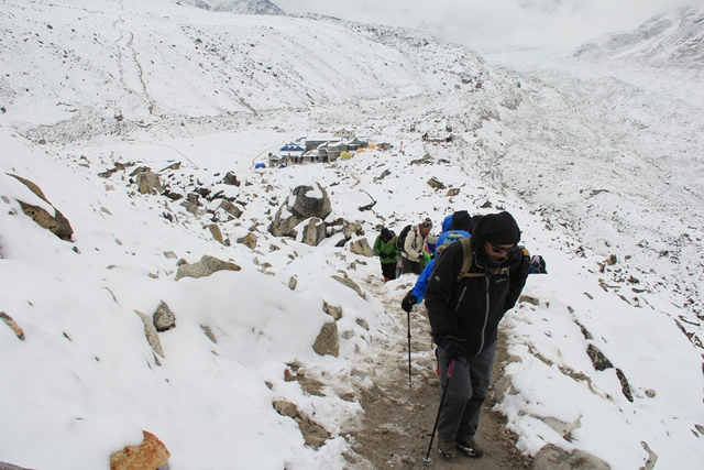 5 Most Beautiful Places In The World To Visit